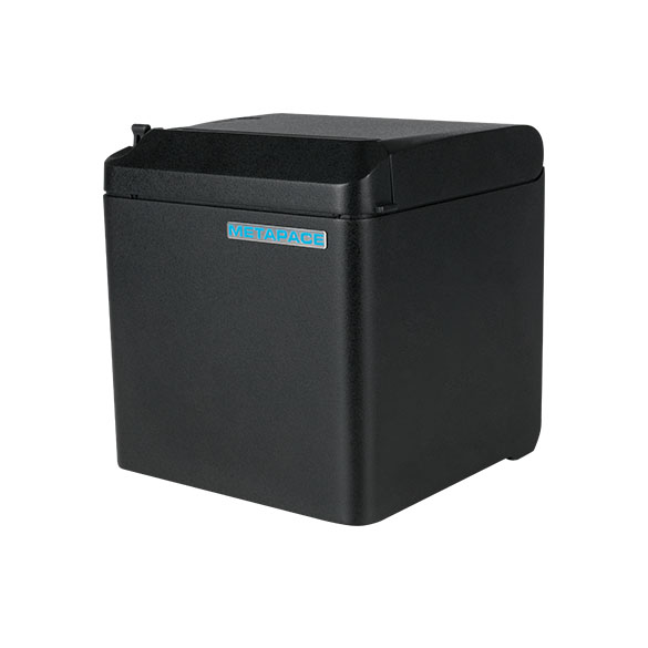 Thermal Printer Metapace T-40