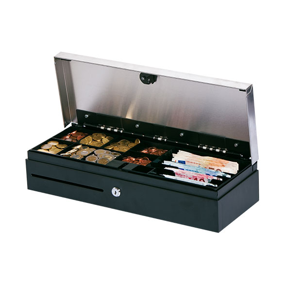 Cash Drawer Metapace K-3
