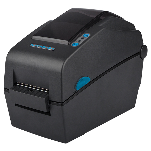 Label Printer Metapace L-22D