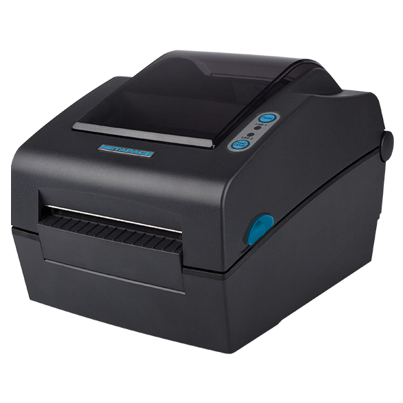 Label Printer Metapace L-42D