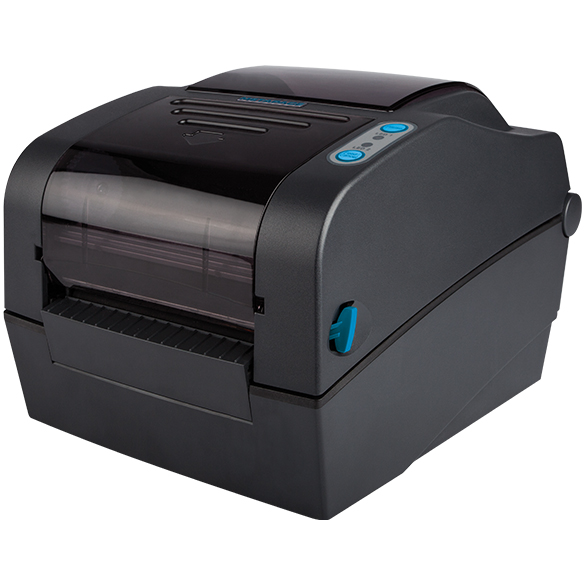 Label Printer Metapace L-42DT