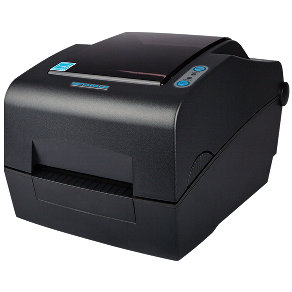Label Printer Metapace L-42T