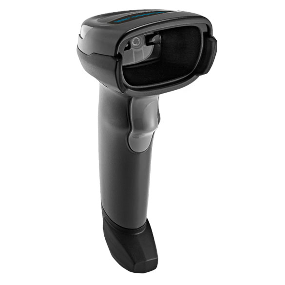 Barcode Scanner Metapace MP-28