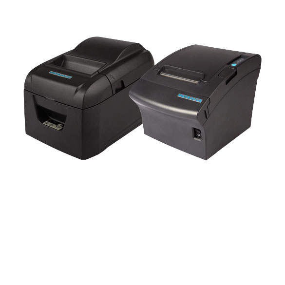 Metapace Thermal Printers