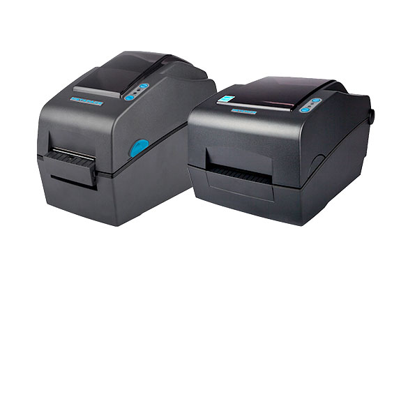 Metapace Label Printers