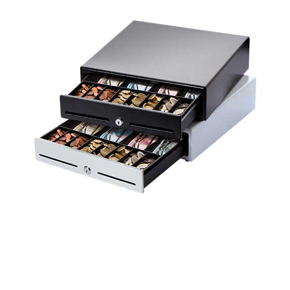 Metapace Cash Drawers